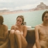 Rmboygirlboyonboat_email_600_400