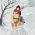 Pony_expressm-300dpi