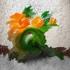 Paint_18x15_