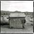 Dumpster_web
