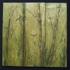 Pastorino_alexandra_1_green_bamboo_2