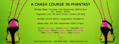 A_crash_course_in_phantasy_eflyer