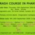A_crash_course_in_phantasy_eflyer