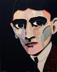 Kafka, Lee Waisler