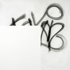 Hard Edge Painting (Taki II), Karlos Carcamo