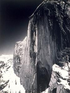 Adams_monolith_large