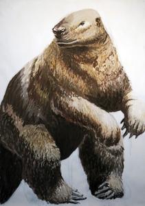 Slothpainting1