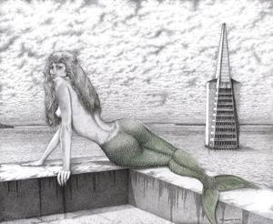 Mermaidt