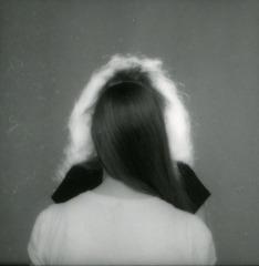 , Nina Hoffmann