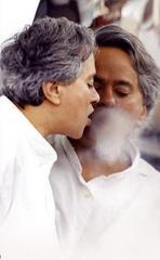 Anish Kapoor ,
