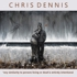 Chris_dennis_-_any_similarity