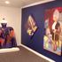 20101024123032-mercado_underground_gallery3_2010