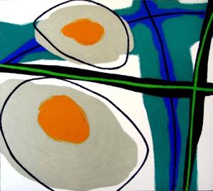 Fried_eggs_web