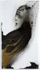 Reclining Female Nude, Virginia Martinsen