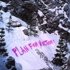 Elodiepong_untitled_planforvictory_2006_videostill_2