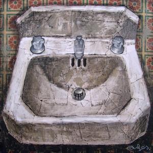Bathroom_sink