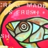 Craig_made_us_fresh_fish