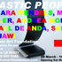 Plastic_people_web