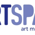 Artspan_logo_color_with_tag