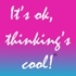 Thinkings_cool