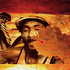 As_croppedlee_scratch_perry_copy