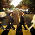 20101020033003-abbey_road_24_carat