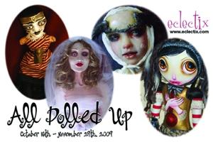 Dollsfrontweb