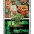 Zombie_motel_postcard_01_back