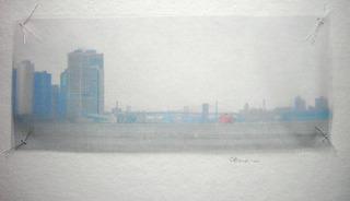 City Island II, Claire Marcus
