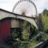 Billingsley_lost_paradise__berlin__2004e
