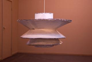 Charlottenborg PH Lamp, Klaus Thejl Jacobsen