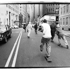 _untitled__skaters