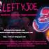 La-artist_leftyjoe