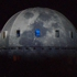 Integratron_moon