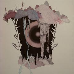 Subterraneans, Lloyd Durling