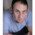 David_levine__headshot_for_hopeful__2009lr