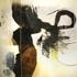 Chiyomi-longo-kaicho_of_sumi_ink_2_mixedmedia_48x48in