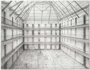 Passage (1), Robbie Cornelissen