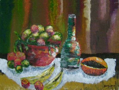 Mesa_oleo_sobre_tela_60x80