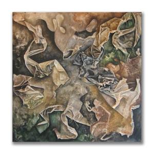 Untitledcollageicreyes