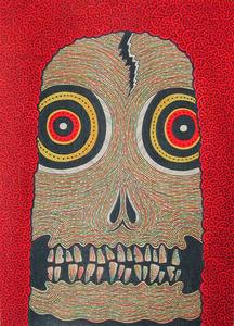 Leines_untitled_skull__4794