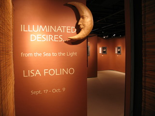 , Lisa Folino