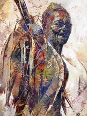 Fisherman, Radu Tesaro