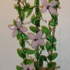 Rebeccaglassflowercrop