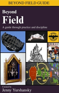 Beyond_field_cover
