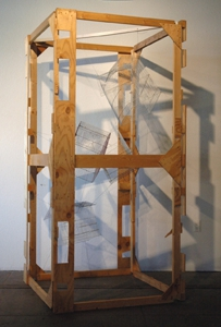 Bird_cage_provisional-a72