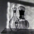 Decanter_000