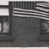 01_robert_frank_parade_hoboken_new_jersey_1955_72dpi