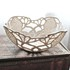 2-10_small_lattice_bowl_with_platinum_1