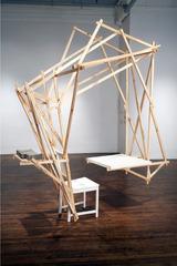 Wexler--desk_202009_20b